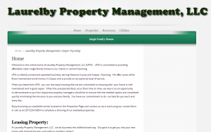 laurelby-property-management