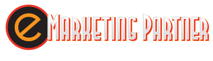 e-Marketing Partner