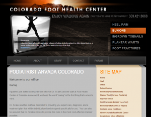 colorado-foot-health-center